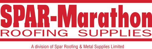 We also distribute a wide variety of industrial and residental roofing products from hundreds of sources. SPAR-Marathon operates eleven distribution ...  sc 1 st  Ontario Industrial Roofing Contractors Association & SPARMARATHONLOGO.jpg memphite.com
